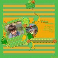 Promo_TropicalHolidays_-_Page_1.jpg