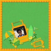 Promo_TropicalHolidays_-_Page_2.jpg
