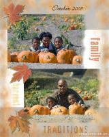Pumpkin-Patch-08-000-Page-1.jpg