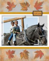 Pumpkin-Patch-08-001-Page-2.jpg