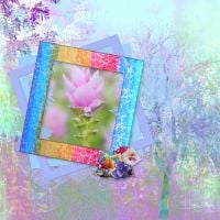Rainbow-Pastels-Kit_Moonbeam-Designs-000-Page-1.jpg