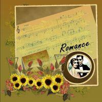Romance2.jpg