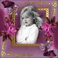 Rose_petal_dreams.jpg