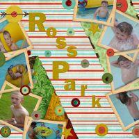 Ross-Park.jpg