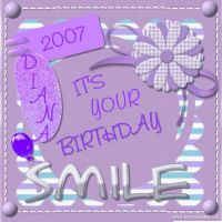SMILE-DIANA-ITS-YOUR-BIRTHDAY-000-Page-1.jpg
