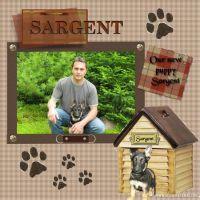 Sargent.jpg