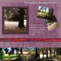 Scenes-Of-Pennslyvania-000-Page-1.jpg