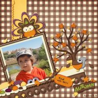 ScrapbookMax_Expansion_Pack_-_FamilyThanksgiving_Pack_P1.jpg
