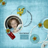ScrapbookMax_Expansion_Pack_-_Spring_Pack_ShoobyDooWop_P1.jpg