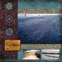 Sea-Shots-000-Page-1.jpg