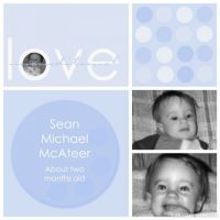 Sean---unconditional-love-000-Page-1.jpg