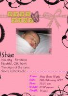 Shae-000-Page-1.jpg