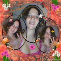 Sheena-15-000-Page-1.jpg