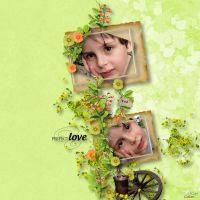 Simplette_2011_-_RomanticTreasure_P1.jpg