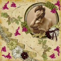 Sirene_beauty.jpg