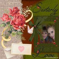 Sisterly_Love.jpg