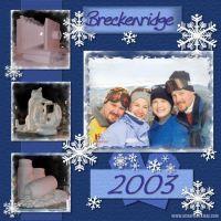 Ski-Breck-000-Page-1.jpg