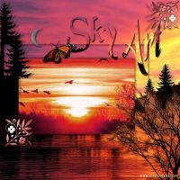 Sky-Art-000-Page-1.jpg