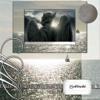 Solitude-000-Page-1.jpg