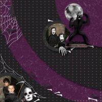 Spooky_Halloween_-_Page_3.jpg