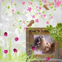 Spring_Baby.jpg