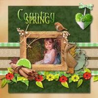 Spring_Country.jpg