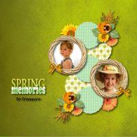 Spring_Memories.jpg