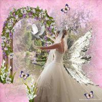 Spring_fairy.jpg