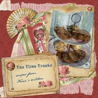 Tea-Time-Treats-000-Page-1.jpg