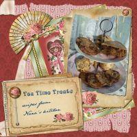 Tea-Time-Treats-000-Page-1.jpg