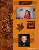 Thanksgiving-2007-001-Page-2.jpg