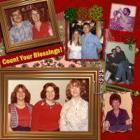 Thanksgiving-2010-000-Page-1.jpg
