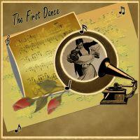 The_First_Dance.jpg