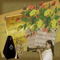 The_Trumpet.jpg