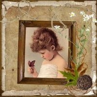 The_beauty_of_innocence.jpg