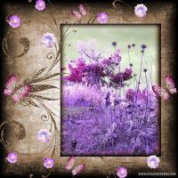The_color_purple.jpg