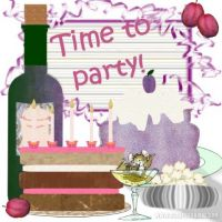 Time_to_party_479x479.jpg