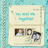 Together-000-Page-1.jpg