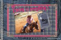 Trace-Barrel-Riding-000-Page-1.jpg