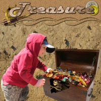 Treasure2.jpg