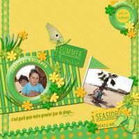 TropicalHolidays_AlbumKapiColors_2011-003-02082011.jpg