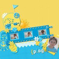 TropicalHolidays_AlbumKapiColors_2011-004-02082011_2.jpg