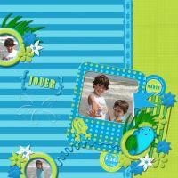TropicalHolidays_AlbumKapiColors_2011-005-02082011_3.jpg