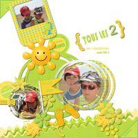 TropicalHolidays_AlbumKapiColors_2011-010-05082011.jpg