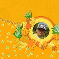 TropicalHolidays_AlbumKapiColors_2011-011-05082011_2.jpg