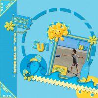 TropicalHolidays_AlbumKapiColors_2011-014-08082011_2.jpg
