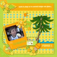 TropicalHolidays_AlbumKapiColors_2011-016-09082011_2.jpg