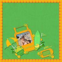 TropicalHolidays_AlbumKapiColors_2011-017-10082011.jpg