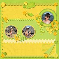 TropicalHolidays_AlbumKapiColors_2011-018-10082011_2.jpg
