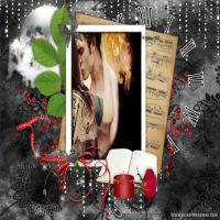 Twilight-000-Page-1.jpg